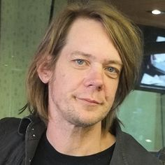 Dave Pirner (Soul Asylum) was born today in 1964 Hanson Brothers, Soul Asylum, Dream Dates, Anthony Kiedis, Then And Now, Crushes, Trivia, Guys, Bands