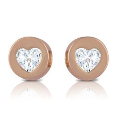 Gold Heart Stud Earrings with Austrian Crystals for Teenagers, Girls or Little Girls in Gift Box SmitCo LLC http://www.amazon.com/dp/B00MR9ZUH0/ref=cm_sw_r_pi_dp_DpCBvb1KP4ZB3