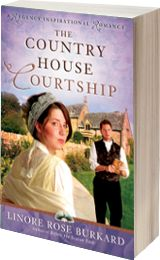 Heroes, Heroines, and History: Dress Like Jane Austen--Part 3--And Giveaway!  Ends 10/27.