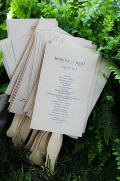 Rustic-Glam Minnesota Wedding Lights Up Private Residence - MODwedding