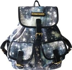 aeropostale backpacks 2013 - Google Search