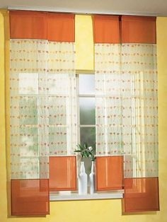 Small Curtains Models For Kitchens In Different Colors  Window Amusing Unique Kitchen Curtains Decorating Design