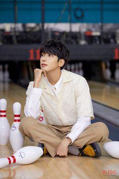 Seventeen Album, Seventeen Leader, Joshua Seventeen, Seventeen Wonwoo, Carat Seventeen, Woozi, Jeonghan, Vernon, Seventeen Performance Team
