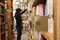 43 Outreach Ideas Outreach Library Programs Library