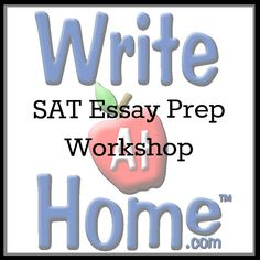 Does anybody know of a database of previous SAT Essays?