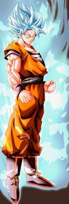 Dragon Ball Z Super Saiyan Goku Wallpapers HD iPhone Android Manga Dragon, Dragon Z, Goku Y Vegeta, Z Wallpaper, Fanart, Cartoon, Dragonball Wallpaper, Broly Movie, Movie Synopsis