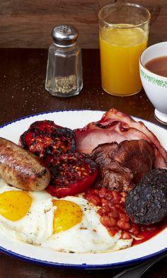 English breakfast nicosia betting