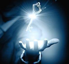 Legea atractiei universale si teoria lui Newton - primim in viata ceea ce gandim! - Almeea - Site de spiritualitate si paranormal Feng Shui, Paranormal, Concert, Mai, Angels, Funeral Thank You Cards, Universe, Angel, Concerts