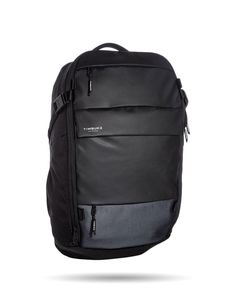 Timbuk2 Parker Pack