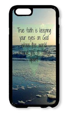 iPhone 6S Phone Case DAYIMM True Faith Is Keeping Your Eyes On God Black PC Hard Case for Apple iPhone 6S Case DAYIMM? http://www.amazon.com/dp/B017LWJRW6/ref=cm_sw_r_pi_dp_jjvpwb07WDEM5