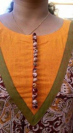 kurthi patterns (8)