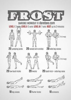100 Workouts You Could Do At Home, NO Equipments Required Neila Rey Workout, Boxing Workout, Body Fitness, Fitness Tips, Fitness Motivation, Fitness Fun, Hero Workouts, At Home Workouts, Superhero Workout