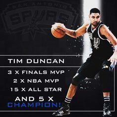 Spurs Tim Duncan. Learn more on #Basketball #Sports game http://hiddenmoneycash.com/clickbank/cb-store/?cat=sports.basketball
