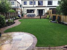 & Hardy specialise in all elements of Garden Design and Landscaping servi. Floral & Hardy specialise in all elements of Garden Design and Landscaping servi. - -Floral & Hardy specialise in all elements of Garden Design and Landscaping servi.