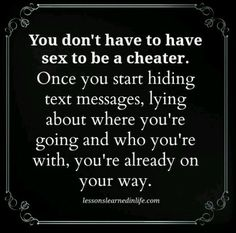 Looking for for real truth quotes?Check this out for cool real truth quotes inspiration. These funny quotes will make you enjoy. True Quotes, Great Quotes, Words Quotes, Quotes For Him, Quotes To Live By, Inspirational Quotes, Sayings, Stop Lying Quotes, Intamacy Quotes