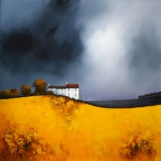barry hilton paintings - Cerca amb Google