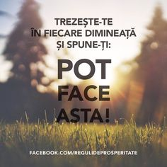 Pot fi eu în fiecare zi, dar cu lumea in care traiesc mi-e cam frica Ways To Be Happier, Life Care, Motivational Words, Words Of Encouragement, Your Smile, Beautiful Words, Motto, Resume, Qoutes