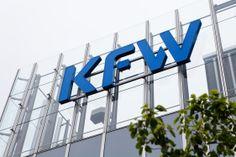 KfW -Gründungsmonitor 2014   UNITEDNETWORKER Das Magazin für Wirtschaft und Lebensart