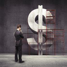 """""""Il existe une psychologie secrète de l'argent qui est inconnue de la plupart des gens. Cela explique leur insuccès au niveau financier"""" - T. HarvEker"""