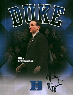 Coach K Basketball Coach, Basketball Games, Mike Krzyzewski, Coach K, Duke Blue Devils, Boys Who, Country Girls, The Man, Baseball Cards
