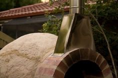 In 'How to make a pizza oven - part 1' we looked at the steps involved in making the foundation and the base for your own wood fired pizza oven. In this article, we will walk through the rest of the process - making the floor, dome and chimney. ...