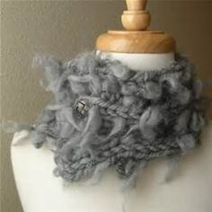 neck warmer - Bing images