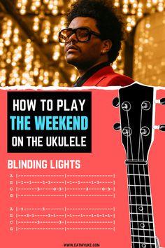 Ukulele Tabs Songs, Ukulele Fingerpicking Songs, Guitar Songs, Guitar Tabs, Christmas Ukulele Songs, Heartbreak Songs, Good Vibe Songs, Instruments, Kalimba
