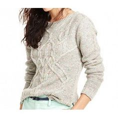 free patterns knitting - Google Search
