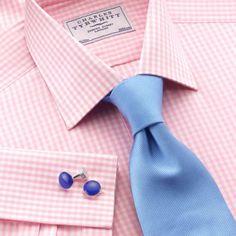 xadrez_tipos_vichy_camisa_gravata