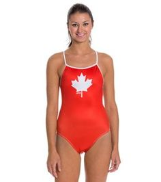ed23e05448 Women's Training & Competition Swimsuits at SwimOutlet.com Swimming  Gear, Swim Shop,