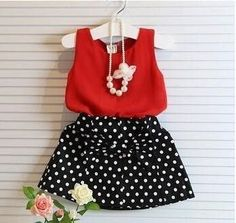 69f137a76180 34 Best Dresses For Girls images | Baby clothes girl, Dresses of ...