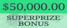 ::: Official Online Entry/Order Form ::: i jcg would like to claim pch superprize gwy. Instant Win Sweepstakes, Online Sweepstakes, Win For Life, Lottery Winner, Win Online, Publisher Clearing House, Winning Numbers, Thing 1, Win Prizes