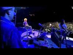 Simply Red - Stars - (Live) Subtitulado al Español (+lista de reproducción)