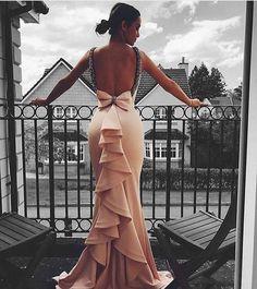 #dress #luxury Cute Dresses, Beautiful Dresses, Short Dresses, Formal Dresses, Sequin Dress, I Dress, Party Dress, Fiesta Outfit, Sunday Outfits