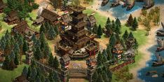 Do you want to play RTS games? But you are confused which are the best RTS games of all time hit. Then here are the 10 best RTS games which are killer. #rtsgames #game #games #android #ios #iphone #realtimestrategygames Real Time Strategy, Strategy Games, Company Of Heroes 2, City Building Game, Europa Universalis Iv, Intense Games, Online Video Games, Best Sci Fi, Age Of Empires