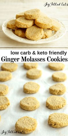 Searching for keto recipes? Search no longer! The BEST keto recipes that may be made in 5 minutes or less. You don't want to skip these. Keto Friendly Desserts, Low Carb Desserts, Low Carb Recipes, Dessert Recipes, Healthier Desserts, Brownie Recipes, Cupcake Recipes, Dessert Ideas, Paleo Recipes