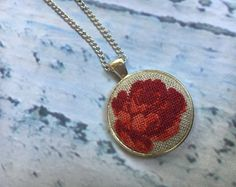Browse unique items from TheStitchOfHappiness on Etsy, a global marketplace of…