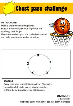 Basketball is a sport that people of all ages can play. It is a professional sport, and it can also be a sport people do just to get a good workout in. Basketball Games For Kids, Basketball Workouts, Basketball Skills, Basketball Shoes, Girls Basketball, Basketball Playoffs, Basketball Videos, Basketball Practice, Basketball Tickets