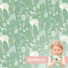 Make It In Design by Lime Palace