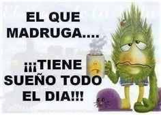 Fotos Graciosas Para Compartir #memes #chistes #chistesmalos #imagenesgraciosas #humor
