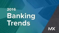 2016 Banking Trends