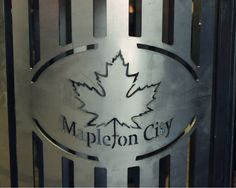 Custom Business Signs, Laser Cutting, Crisp, Projects To Try, Community, Website, Check, Top, Products