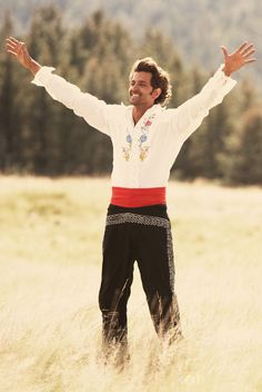 Hrithik Roshan in Kites Movie