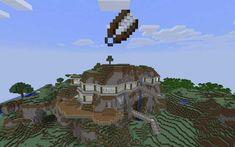 Post with 3957 views. Wallpaper you said ? Minecraft Building Blueprints, Minecraft Plans, Minecraft Games, Minecraft Designs, Minecraft Projects, Minecraft Houses, Minecraft Stuff, Amazing Minecraft, Minecraft Architecture