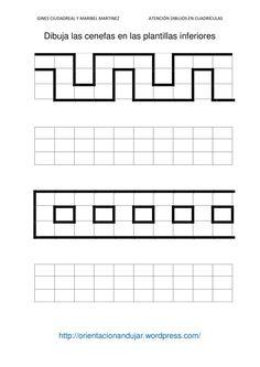 cenefas-1.jpg (596×842)