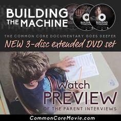Buy the Building the Machine DVD set now...plus, a giveaway! >> http://pub.vitrue.com/uEQt