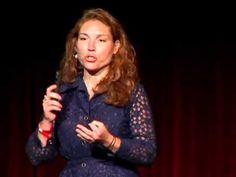 TEDxUSC - Dana Mauriello - Crowdfunding to Turn Ideas into Impact - YouTube - http://youtu.be/2NMIzAGVlm0