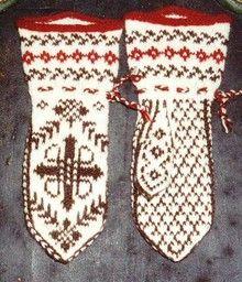 Fair Isle Knitting, Pot Holders, Hot Pads, Potholders, Ravelry