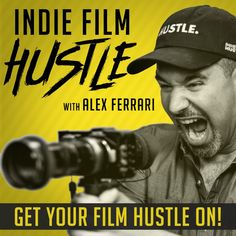 IFH Film School Online is a collection of the best online film courses available. Learn from film business legends. Directing, Screenwriting, Acting & more! Christopher Nolan, Acting Scripts, Top Ten Books, Film Distribution, Film Script, F Stop, Indie Films, Acting Tips, Film School
