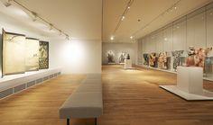 Asian-Pavilion-Rijksmuseum-Amsterdam_Design-interior-vitrina-iluminacion_Cruz-y-Ortiz-Arquitectos_ESM_01